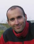 Емил Алексов