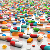 """Вредата от антибиотиците и кампанията """"Зима без антибиотици"""""""