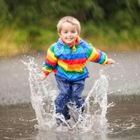 Здраве за бебета и деца с продуктите на АкваСорс