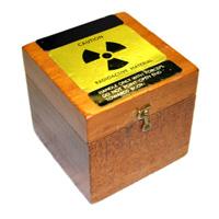 Как да се предпазим от радиация?