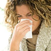 Как да се предпазим от настинка (простуда), грип и вирусни инфекции?