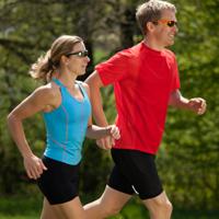 Спорт, фитнес и суперхраните на АкваСорс