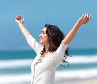 Здраве за жената с продуктите на АкваСорс