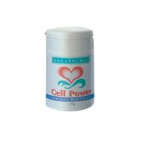 Клетъчна енергия от АкваСорс
