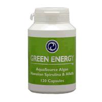 Зелена енергия от АкваСорс